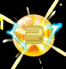 Dragonball Fusion Generator