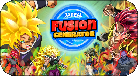 Dragon ball fusions 3ds apk | Dragon Ball Z Budokai 2  2019