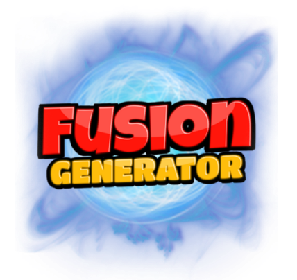 Japeal Fusion Generator is creating websites that generate 1,000,000