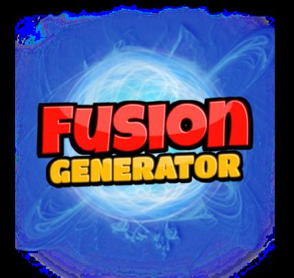 Japeal Fusion Generator - Home